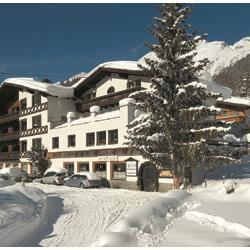 Single-Skiurlaub & Skireisen für Singles - Winter /22