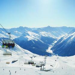 Copyright Davos Klosters Stefan Schlumpf