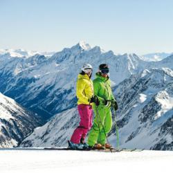 &copyTVB Stubai Tirol Stubaier Gletscher A.Schoen