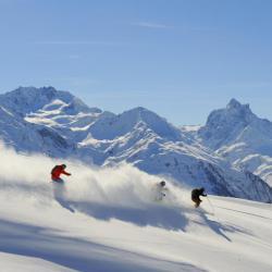 copyright: TVB St. Anton am Arlberg